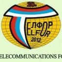 Danas počinje TELFOR 2012