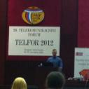 Vip predstavio rezultate testiranja LTE