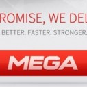 Nakon Megauplouda stiže Mega