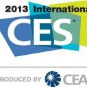 Samsungu 27 nagrada za inovaciju na CES-u 2013