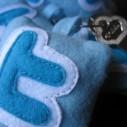 Twitter resetovao hakovane lozinke