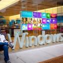 Prodato 40 miliona Windowsa 8