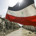 Sirija bez interneta