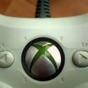 Sledeće godine i Xbox Mini