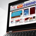 Novi, redizajnirani sajt PC Press!