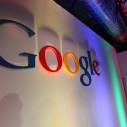 Najveća kazna za Google