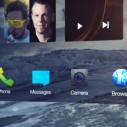 Sailfish OS - nova mobilna platforma