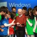 Microsoft sprema gejmerski tablet