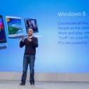 Sinofski otišao iz Microsofta