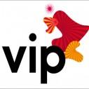 Vip mobile ima 17,4 posto tržišta