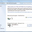 Šifrovanje podataka na flash disku