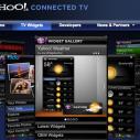 Samsung implementira Yahoo platformu