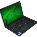 ThinkPad Edge E530