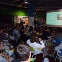 Otvoren Ericsson nagradni konkurs za programere