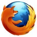 Osmi rođendan Firefoxa