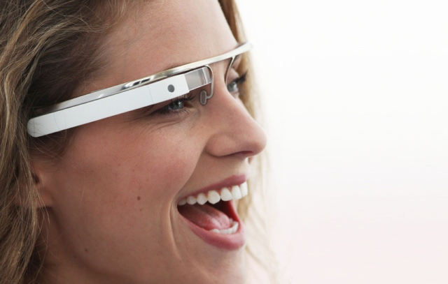google-glasses-lead