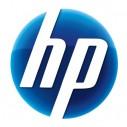 Nova verzija HP BSM rešenja