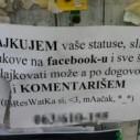 Koliko koštaju Facebook lajkovi?