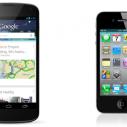 Šta je zajedničko za iPhone 4 i Nexus 4