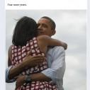 Najpopularnija Facebook fotografija ikad
