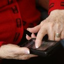 Smartfoni produžuju radni dan