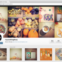 Instagram stiže na web