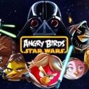 Stiže Angry Birds Star Wars