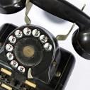 Telekom: Novi brojevi kontakt centara