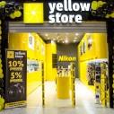 Otvorena prva specijalizovana Nikon prodavnica