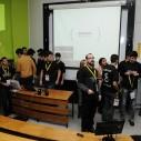 Održana Start konferencija