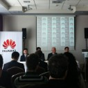 Huawei dodelio NOVUM stipendije