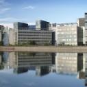 Nokia prodaje svoje sedište za 170 mil. evra