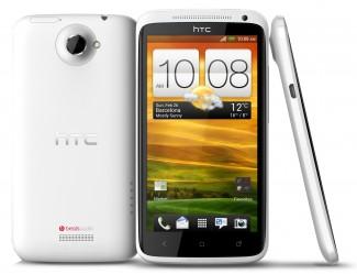 Boris StanojeviŠ HTC_One_X