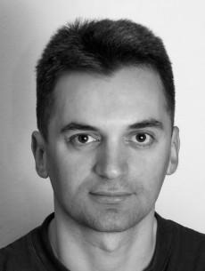 CB_Nikitovic-Branko