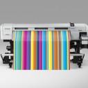 Epson serija za štampanje na tekstilu
