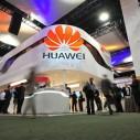 Huawei razvija poslovanje u Evropi