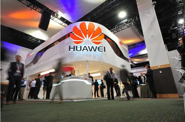 HuaweiPress