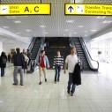 Telenor internet na beogradskom aerodromu