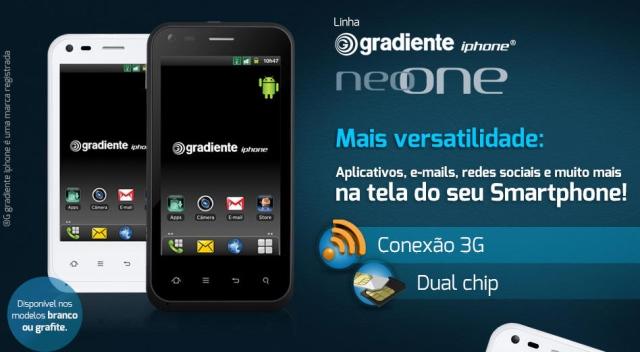 IPHONE-Neo-One-Brazil