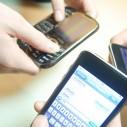 Koliko često proveravate mobilni telefon?