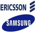 Međusobne optužbe Samsunga i Ericssona