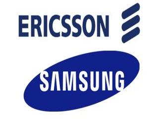No-pay-lease-Ericsson-sue-Samsung