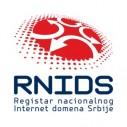 Kompromitovani domeni registra NINET Company