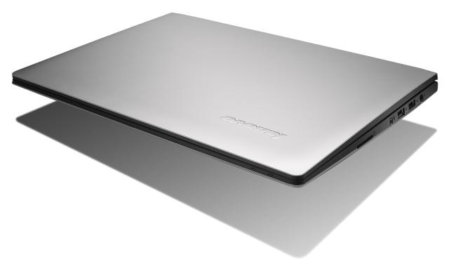 S300_Silver gray_Hero_05 copy