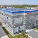 Otvorena SNE Energy fabrika u Čačku