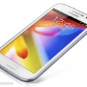 Samsung predstavio Galaxy Grand