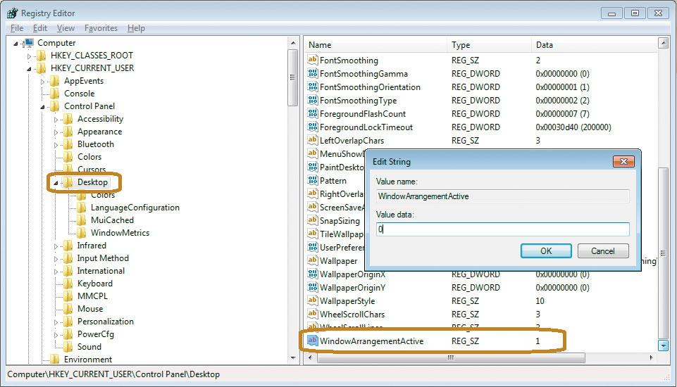 Windows-Iskljucite-Smart-window-uredjivanje2