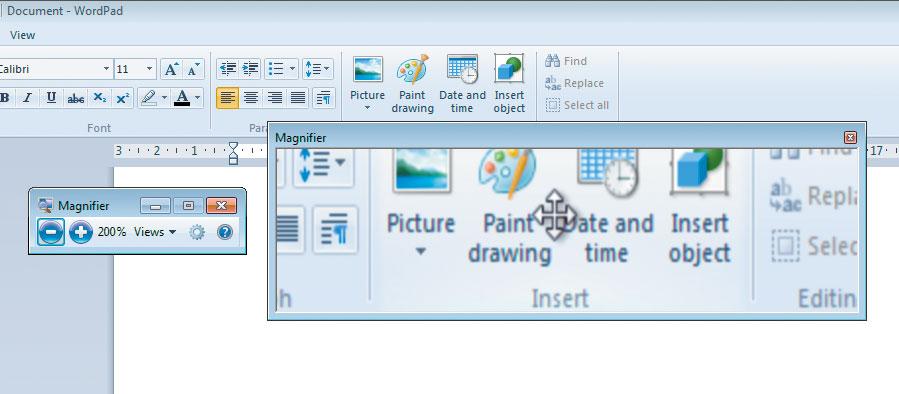 Windows-Uvelicavajuca-lupa2