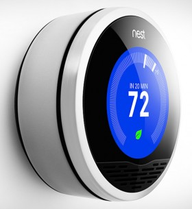 Zoran Kehler nest-learning-thermostat