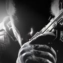 Pad prodaje igara, CoD najpopularniji